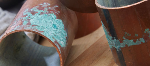 tout-lead-copper-contamination
