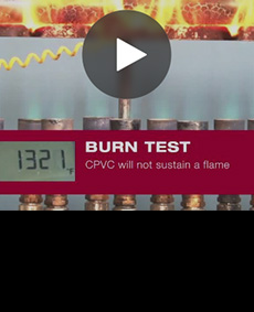 grid-comparison-burn-test