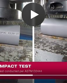 grid-comparison-impact-test