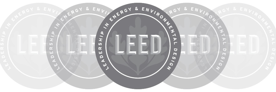 Earning LEED Credits With Corzan Piping Systems
